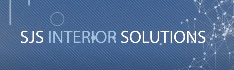 SJS Interior Solutions